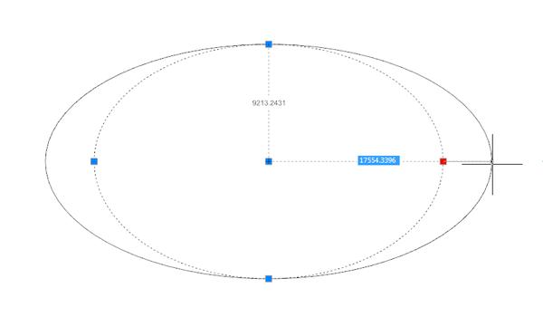 Dynamic input object